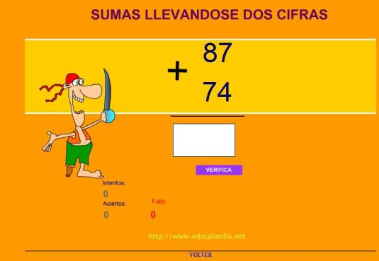 sumas1