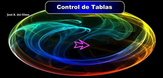 tablas3