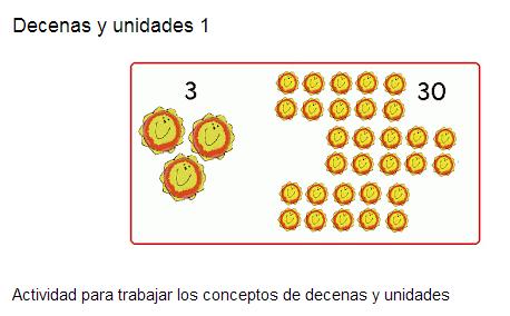 decenas1