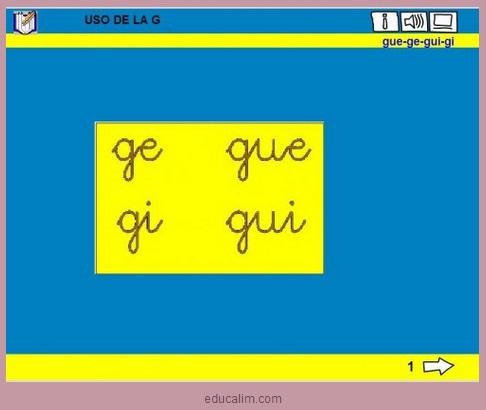 ge-gue
